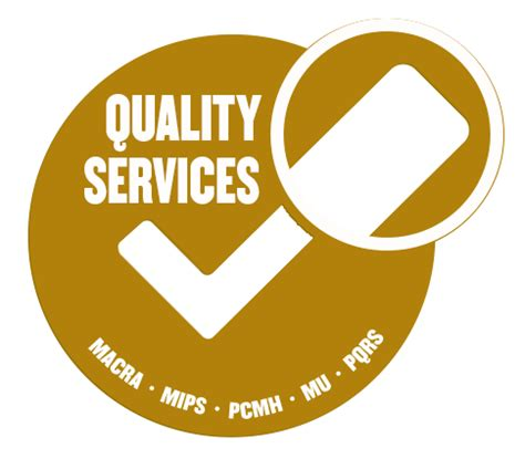 Essay uk service quality